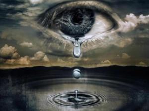 science_of_tears